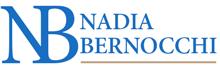 Nadia Bernocchi Logo